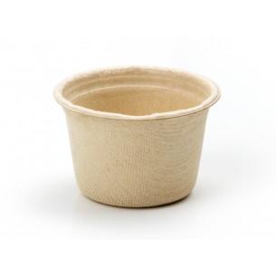 PT1oz Pulp Portion Cup