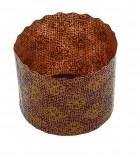 G9F13011 Small Panettone Mould (3000 ctn)