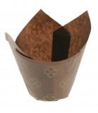 P30 x 110-829 - Petite Muffin Wrap (5000 ctn)