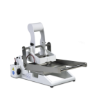 Oliver 1308 Bench Top Heat Sealing Machine